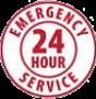 24-hr-service-0x90-c-default