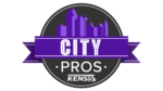 City-Pros-Logo-purple-150x0-c-default