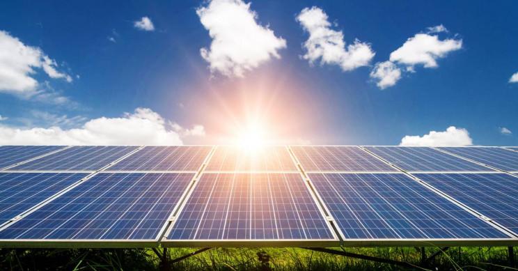 solar-panels-work_resize_md